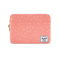 "Herschel Supply Co. 11"" Anchor Sleeve for MacBook Air"