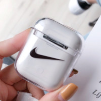 NIKE AIRPODS Case Cover