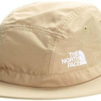 ONETOW The North Face Suppertime Hat Large/X Large Dune Beige