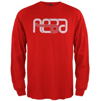 Phish - Reba Long Sleeve
