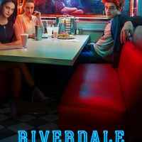 Riverdale Poster 24inx36in