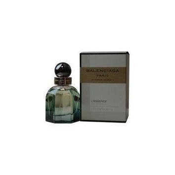ONETOW balenciaga paris l essence by balenciaga women 3