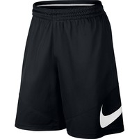 "Nike Swoosh Men's 9"" Basketball Shorts"