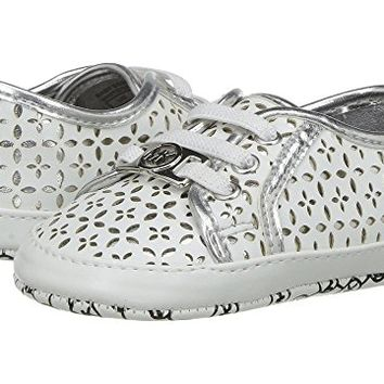 MICHAEL Michael Kors Kids Boerum (Infant/Toddler)