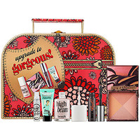 Sephora: Upgrade to Gorgeous! : combination-sets-palettes-value-sets-makeup