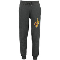 Cleveland Cavaliers UNK MVP Jogger Pants - Charcoal