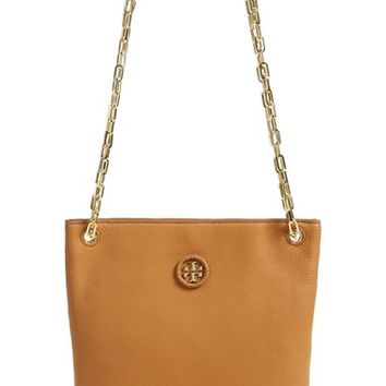 Tory Burch Convertible Leather Crossbody Bag (Nordstrom Exclusive)   Nordstrom
