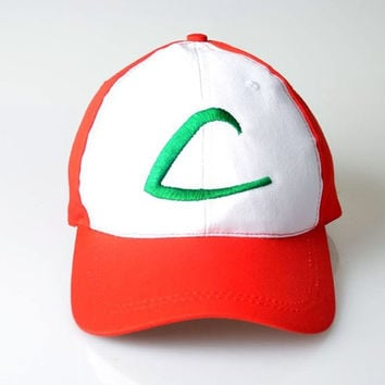 Fashion baseball cap, cotton hat = 1929626500