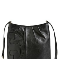 Tory Burch 'All-T - Swingpack' Leather Crossbody Bag