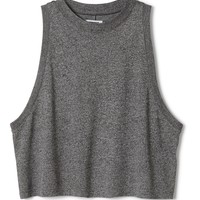 Savannah singlet | All Categories | Weekday.com