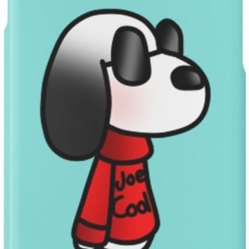 'Snoopy' iPhone Case/Skin by chaterjie