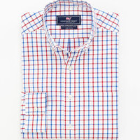 Bay Tattersall Murray Shirt