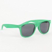With Love From CA Basic Sunglasses at PacSun.com