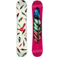 SALOMON WOMENS OH YEAH
