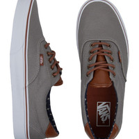 Vans Era 59 Shoes - T&L