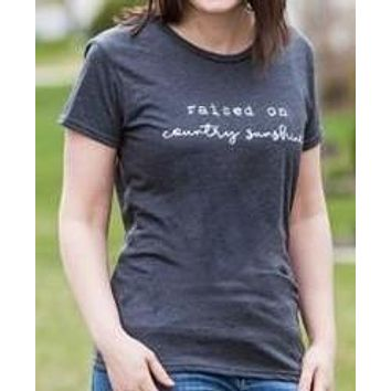 Country Sunshine T-Shirt