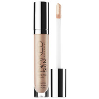 Sephora: Urban Decay : Naked Skin Highlighting Fluid : luminizer-luminous-makeup