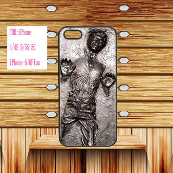 iPhone 6 case,iPhone 6 plus case,iphone 5s case,iphone 5c case,iphone 5 case,iphone 4 case,Google nexus 5 case,Sony xperia z2 case,Q10