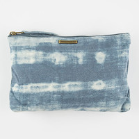 BILLABONG Moolite Coast Pouch | Pouches