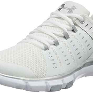 Under Armour Women's Micro G Limitless 2