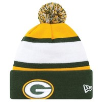 New Era NFL Sideline Sport Knit - Men's