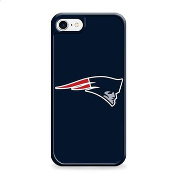 New England Patriots Simple Logo iPhone 6 | iPhone 6S case