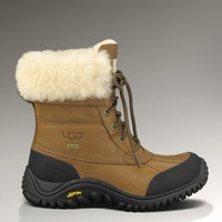 UGG Adirondack II Boot | Womens Winter Boots at Jans