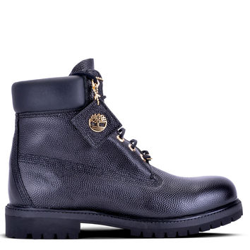 Timberland 6-inch Premium 'Football' Boot