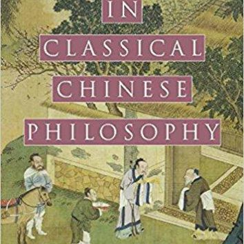 Readings in Classical Chinese Philosophy 2