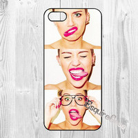 miley cyrus psd- iphone 5 case iphone 5s case iphone 5c case iphone case 5s covers 5c cover More colors Model selection