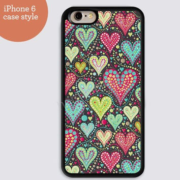 iphone 6 cover,Sunflower Rainbow iphone 6 plus,heart case  Feather IPhone 4,4s case,color IPhone 5s,vivid IPhone 5c,IPhone 5 case 79