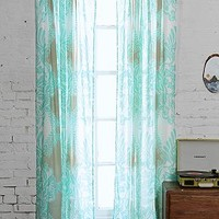 Curtains + Shades - Urban Outfitters