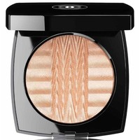 CHANEL PLISSÉ LUMIÈRE DE CHANEL Illuminating Powder | Nordstrom