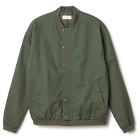 PC Cassady jacket | Jackets | Weekday.com