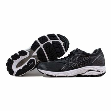 Mizuno Wave Inspire 14 Grey/White J1GC184409
