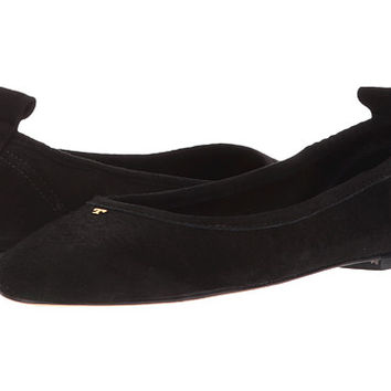 Tory Burch Therese Ballet Flat