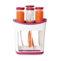 Infantino® Fresh Squeezed Squeeze Station