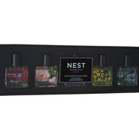NEST Fragrance 5-Piece Dabber Discovery Kit — QVC.com