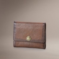 Melissa Wallet Sm by TheFryeCompany, PCS