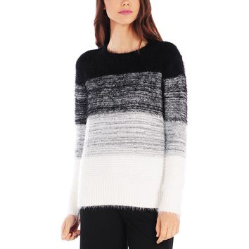 RD Style Gradient Sweater