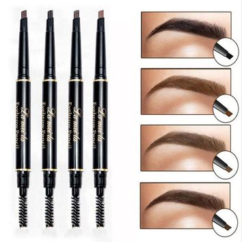 Eyebrow Pencil Makeup