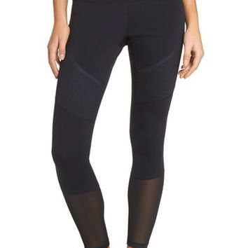 Nike Power Legendary Training Tights | Nordstrom