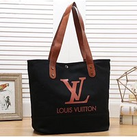 LV/GUCCI Women  Handbag Shoulder Bag