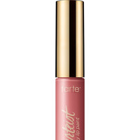 tarteist™ glossy lip paint from tarte cosmetics