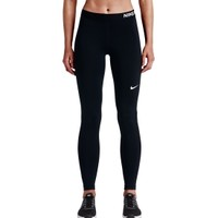 Nike Women's Pro Cool Tights | DICK'S Sporting Goods