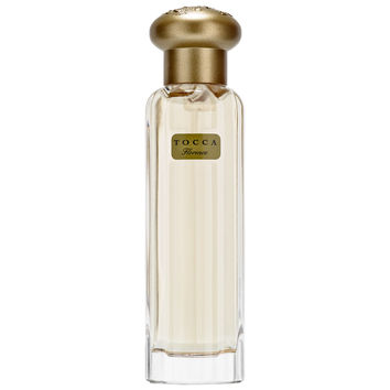 Sephora: TOCCA : Florence Travel Spray : rollerball-perfume-roll-on-perfume