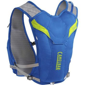 Camelbak Circuit Hydration Pack