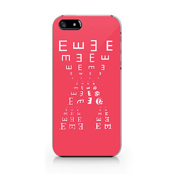 Q-047 simple text Iphone4/4s, iphone5/5s/5c, ip6, samsung s3/s4/s5/note3 case