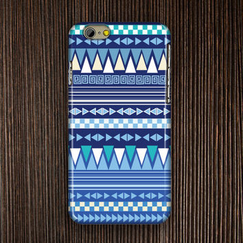 iphone 6 plus cover,blue wallpaper iphone 6 case,geometrical iphone 4s case,blue geometrical iphone 5c case,personalized iphone 5 case,blue design iphone 4 case,full wrap iphone 5s case,vivid Sony xperia Z2 case,new design sony Z1 case,Z case,wallpaper s