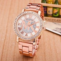 MICHAEL KOR FASHION DIAMOND WATCHES WOMENS/MENS MK WATCH I